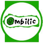 Ombilic