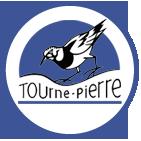 Tourne-Pierre