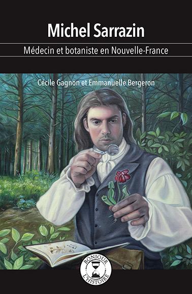 Michel Sarrazin - Éditions de Isatis